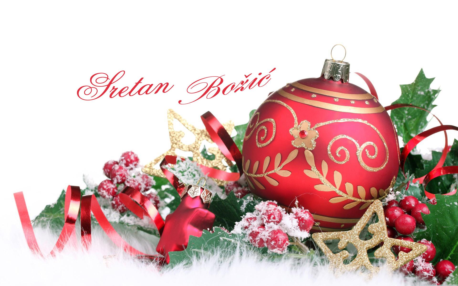 blusrcu.ba-Sretan Božić